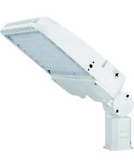LWP-150SBF- Area light-Slipfitter Mount-wh