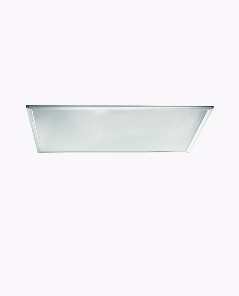 C50p24 d 2 x 4 led edge lit flat panel cyber tech lighting cyber techs led square flat panel light fixture integrates the latest in led technology with a low profile design not previously available with arubaitofo Choice Image