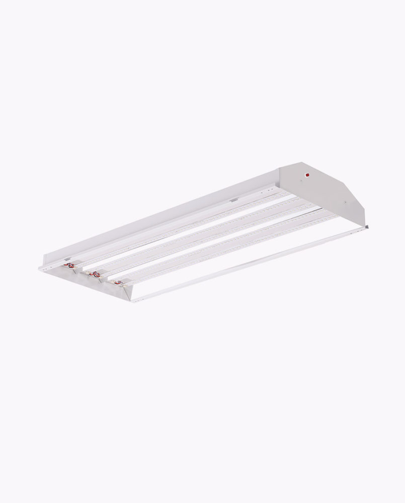 Hl21032p 850 210w Led High Bay Fixture Cyber Tech Lighting