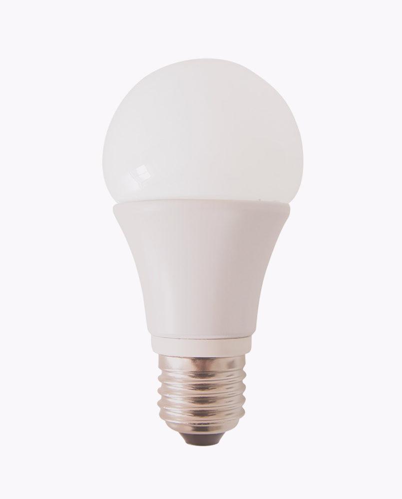 LB6A-12V 6W LED A Lamp 12V   Cyber Tech Lighting