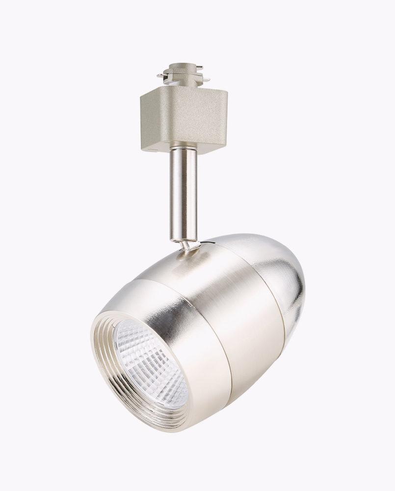 TL60LBTH/ 9W LED Bullet Track Head Large (Halo)