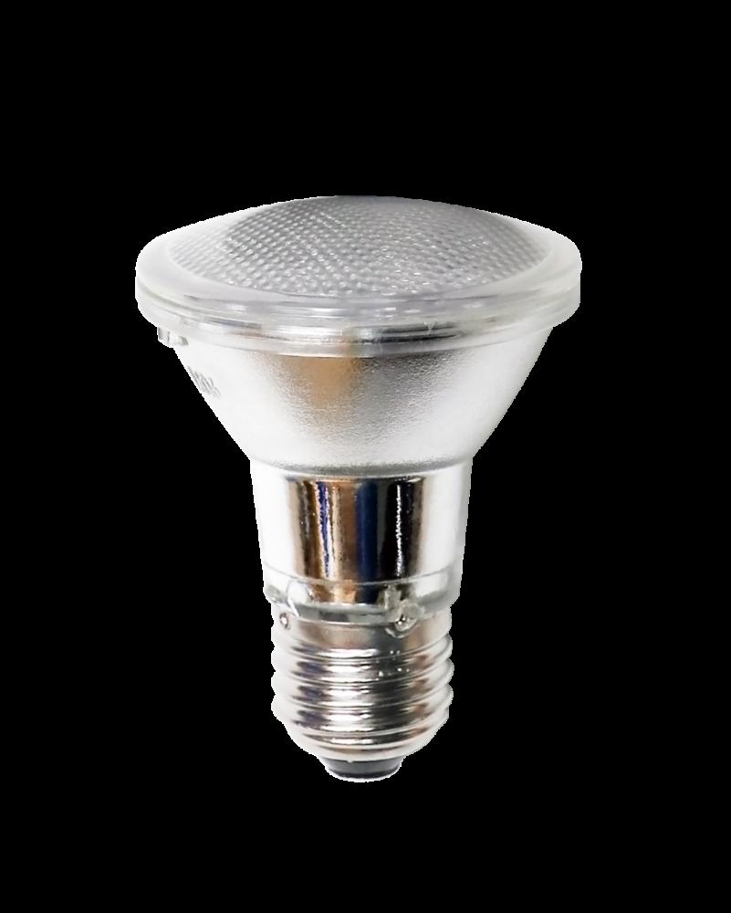 P Lb50par20 D Led Par20 Lamp Cyber Tech Lighting