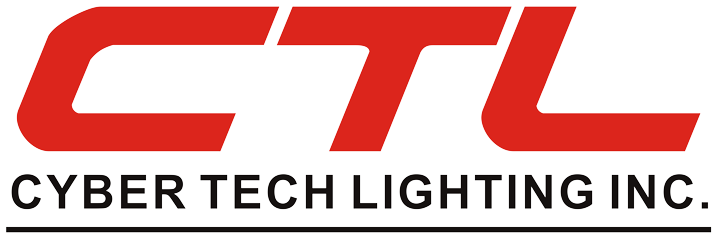 cyber tech lighting cyber tech lighting inc is the manufacturer