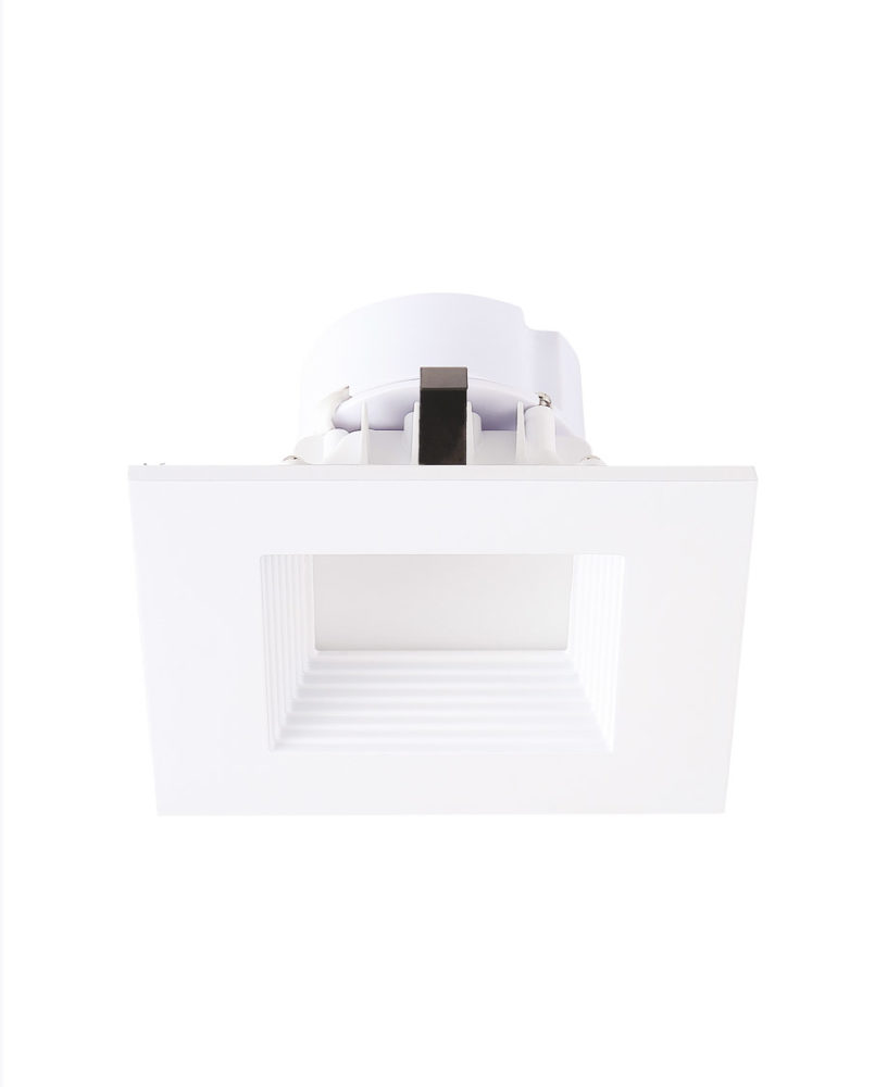 The Downlight Uses Branded Chips For A Quality Light Source We Also Use An Ic Circuit Smooth Dimming Down