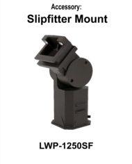 LWP-1250-SF