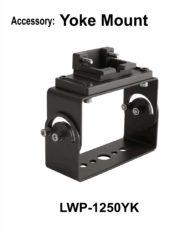 LWP-1250YK