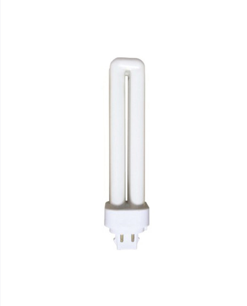 Pr26q4p 26w 4 Pin Quad Pl Bulb Cyber Tech Lighting