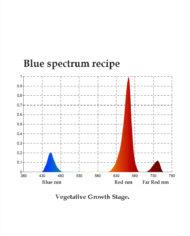 BlueSpectrumRecipe-SH4832Grow