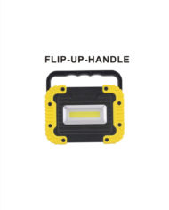 lf5phh-handle